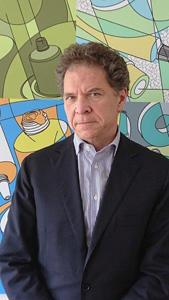 Dr. Fabio Gussoni etma President